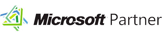Acto is officieel Microsoft Partner
