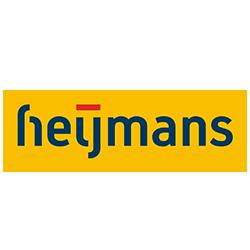 Acto—Heijmans-fv