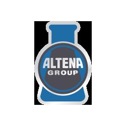Acto—Altena
