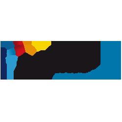 Acto—Fri-Jado