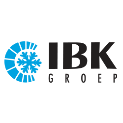 Acto—IBK