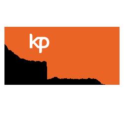 Acto—Klein-Poelhuis