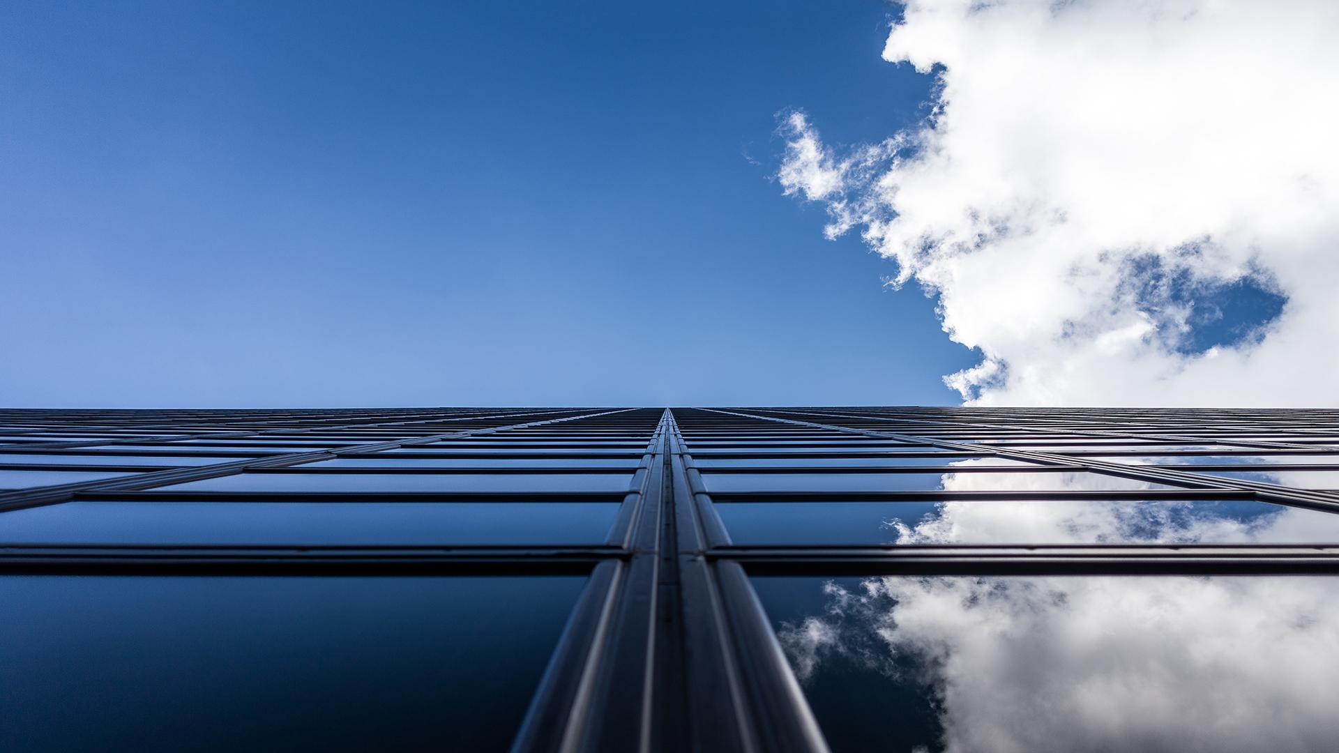 Acto treedt toe tot de Microsoft Enterprise Cloud Alliance