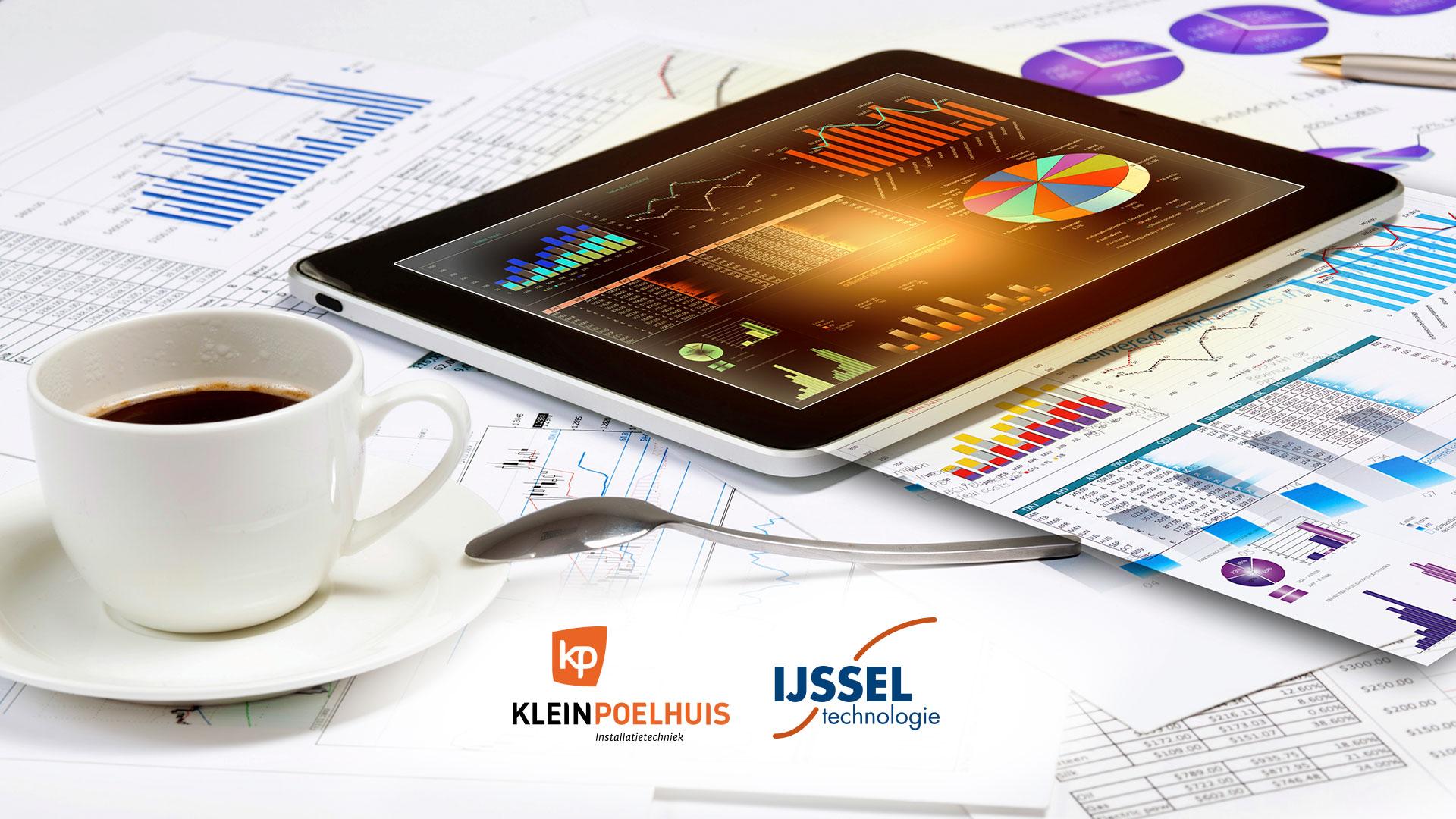 Seminar Business Intelligence