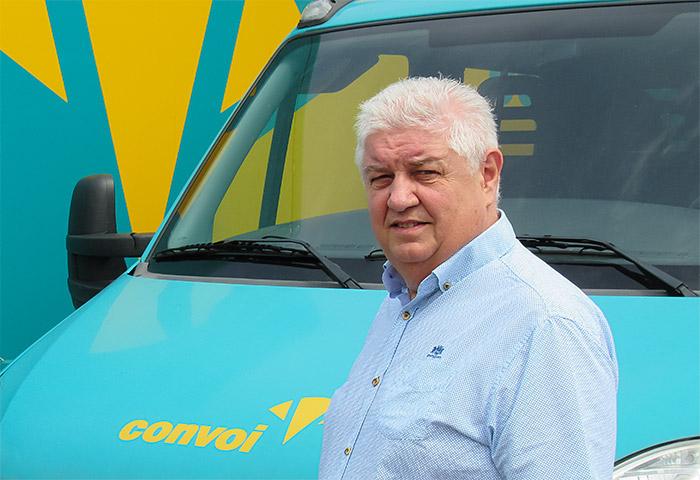 Convoi--Theo-Timmermans-700x480-1