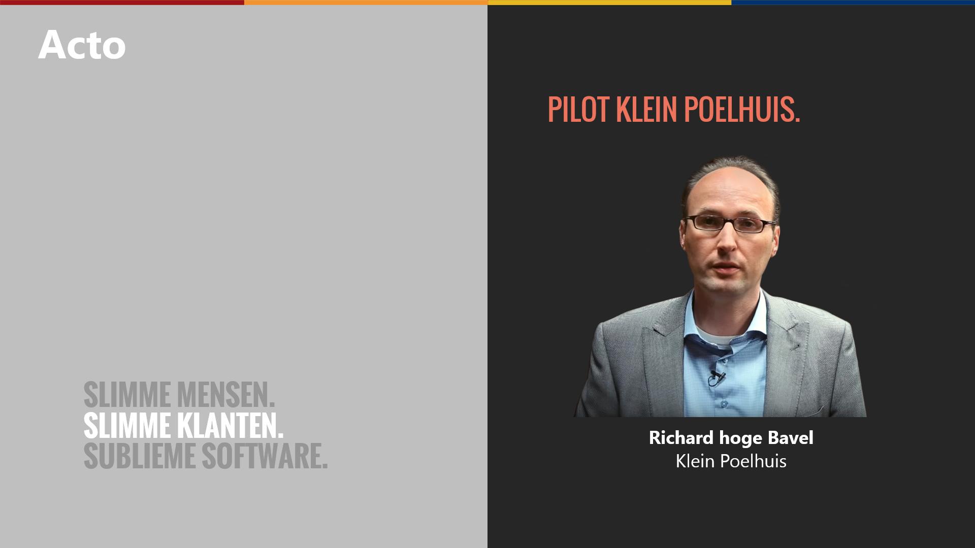 160928-bi-seminar-1920x1080-richard-hoge-bavel-klein-poelhuis-3