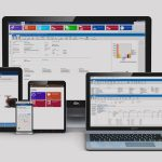 nieuw-user-interface-acto-software-actoproject-actoservice