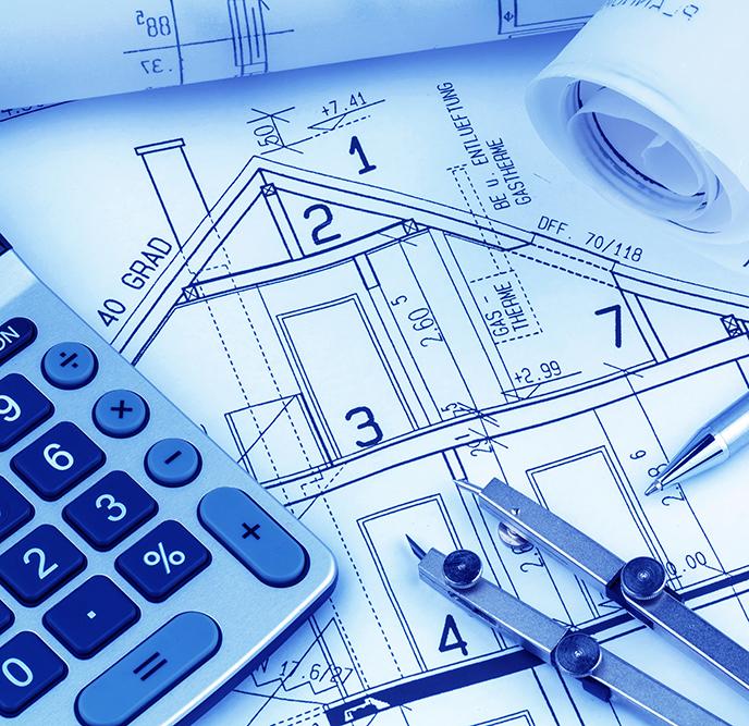 calculatie logistiek software acto