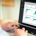 Power BI training Acto Academy Essentials