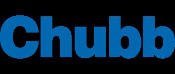 Chubb Fire & Security logo